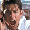 "Jerry Maguire, ""Show me the money!"" Image by hark.com"