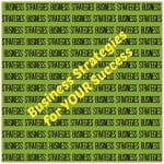 Business Strategies for YOUR Success by Business Rescue Coach of Brilliant Breakthroughs, Inc.
