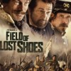 """Field of Lost Shoes"" movie poster found on IMDb.com"