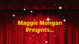 Are you looking for a down to earth, appropriately humored, and transforming professional speaker? Maggie will inspire the minds and touch the heart of your group in a memorable manner.