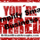 Small Business Coaching by Brilliant Breakthroughs, Inc.: