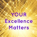 Inspiring Small Business Owners's Excellence