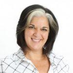 Profile picture of Lori Bonaparte