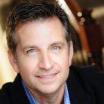 Profile picture of Greg Nicholson